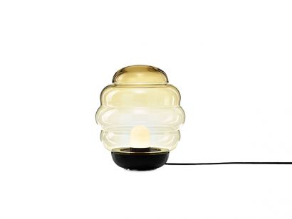 Blimp Small Table/Floor Lamp