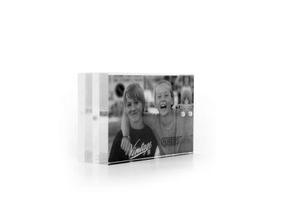 Block Frame 10x15