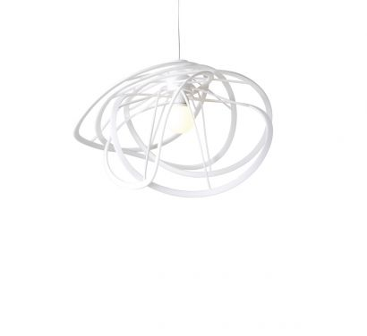 Bloom Big Suspension Lamp