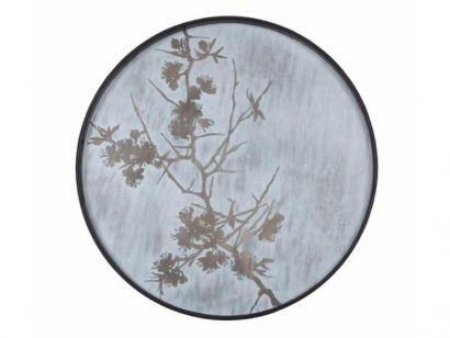 Blossom Tray