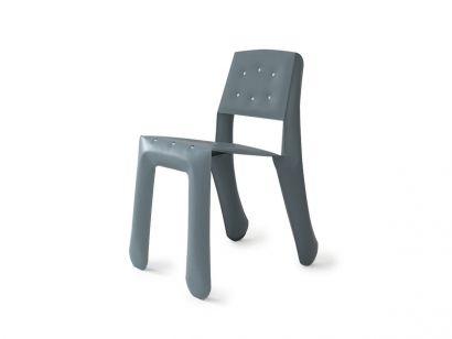 Chippensteel 0.5 Chair