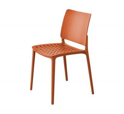 Blues Chair