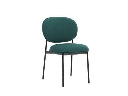 Pedrali Blume 2950 Chair