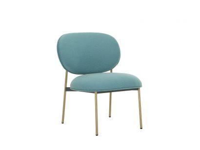 Blume 2951 Chair