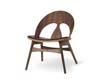 BM0949P Contour Chair