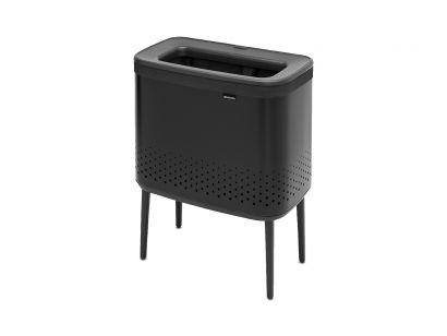 Bo Laundry Basket