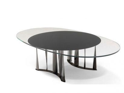 Cassina - 476 Boboli Coffee Table