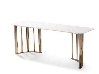 Cassina - 476 Boboli Consolle Table