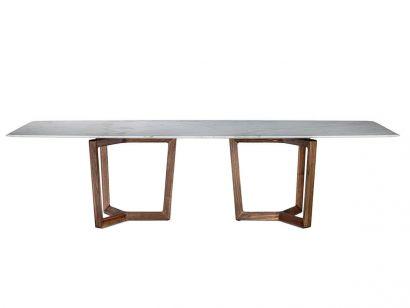 Bolero Ravel Table