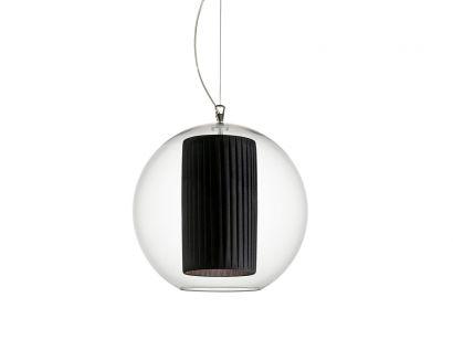 Bolla Suspension Lamp Medium