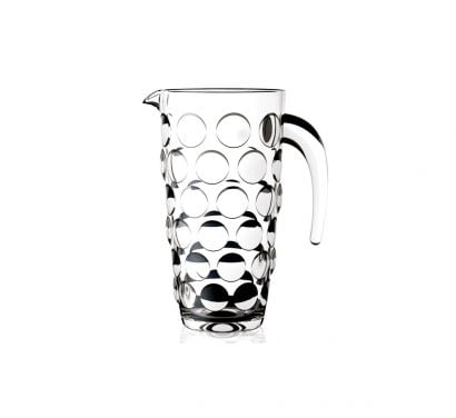 Bolle Pitcher Jug