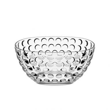 Bolle Bowl - Ice Bucket