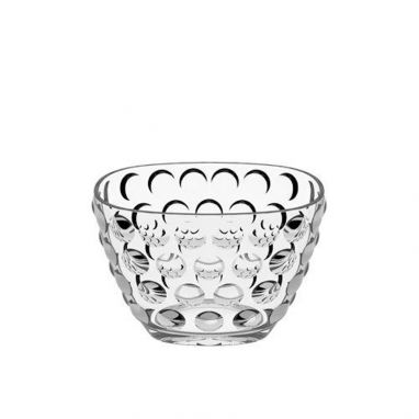 Bolle - Ice Bucket
