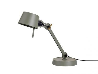 Bolt Desk Small 1 Arm Table Lamp