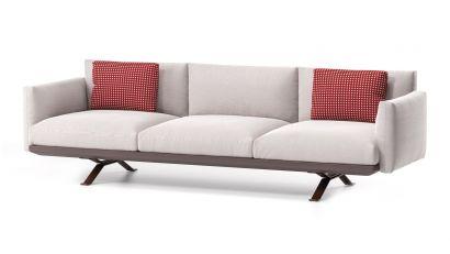 Boma Sofa Collection