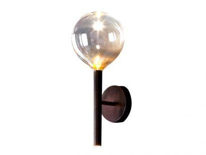 Sofì Wall Lamp