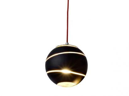 Bond Lampe de Suspension