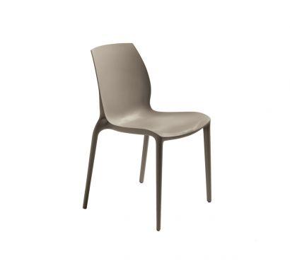 Hidra Chair