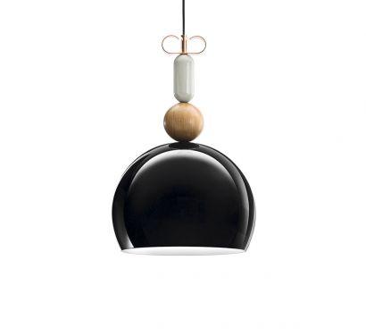 Bonton Suspension Lamp 3/4