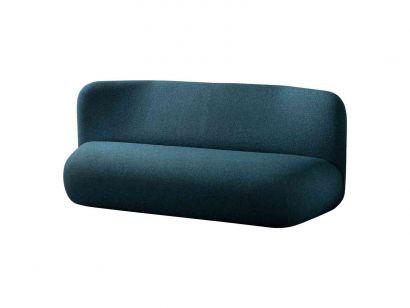 Botera Sofa Miniforms E-ggs