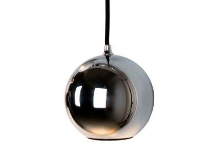Boule Lampada a Sospensione