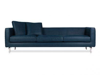 Boutique Horizons Sofa