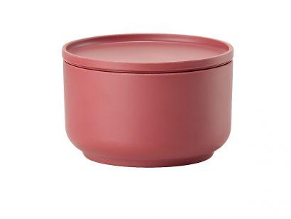 Bowl Ø 9 Cm-Rosehip