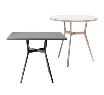 Branch Square/Round Table