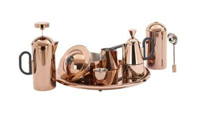 Brew Set di Accessori per il Caffè