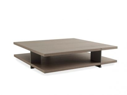 Bristol Table Basse