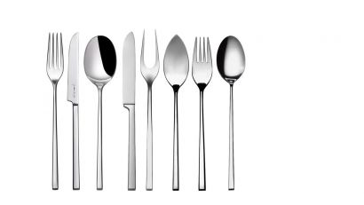 Gualtiero Marchesi Cutlery Set Collection