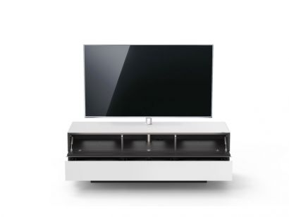 BRS 1502 TV Lowboard