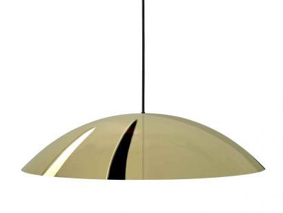 BT1041 Calot Suspension Lamp Carl Hansen&Son