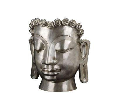 Buddha Mask