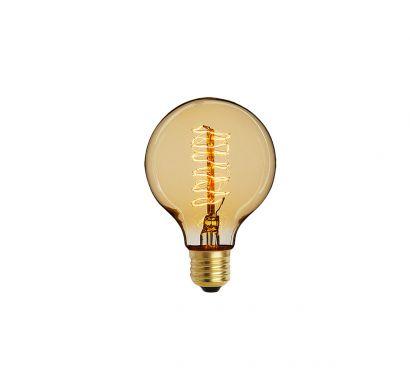 Bulb Globe Eichholtz