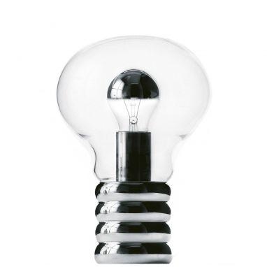 Bulb Lampada da Tavolo Ingo Maurer