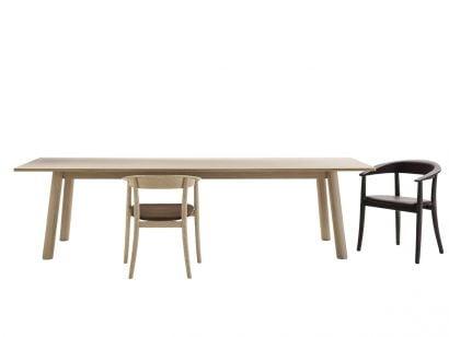 Bull Table