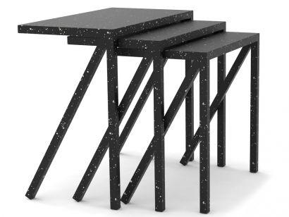 Magis - Bureaurama Table