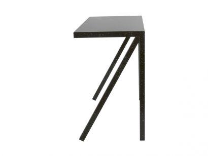 Bureaurama tavolo Magis
