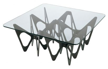 Butterfly Coffee Table 120x90
