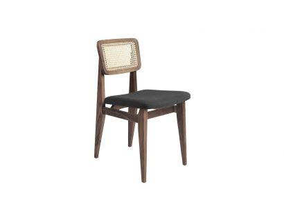 C-Chair Chaise, Siège Rembourré