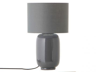 Càdiz Table Lamp Frandsen
