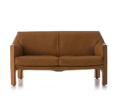 Cab 415 Sofa