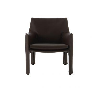 Cab 415 armchair