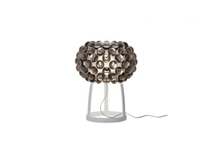 Caboche Plus Table Lamp