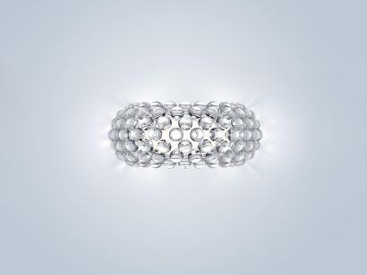 Caboche Plus Wall Lamp