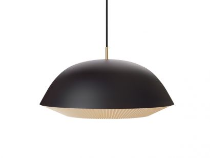 Cachè X-Large Lampe à Suspension