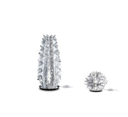 Cactus Prisma Lamp