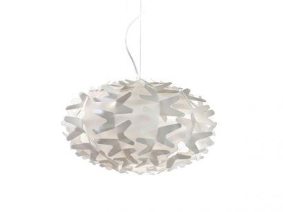 Cactus Suspension Lamp - Gold Slamp