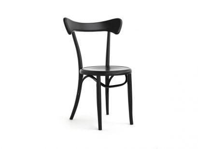 Cafestuhl Chair